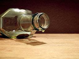 botella-bebida-alcohólica