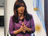 Cristina-conferencia-prensa