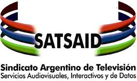 Sindicato-Argentino-de-Tele