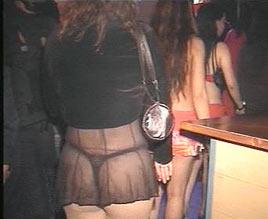 prostitucion-2