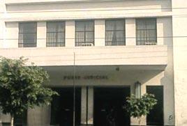 tribunales-penales-de-Quilm