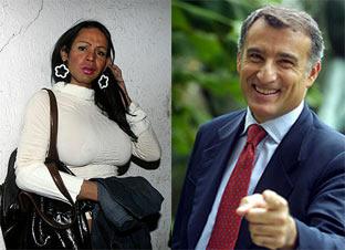 Brenda-y-Piero