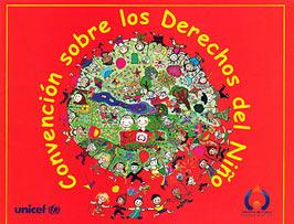 Convención-derechos-del-niñ