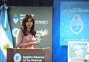 Cristina-RGP