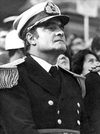 Emilio-Massera