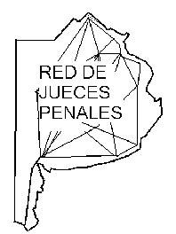 Logo-Red-Jueces-Penales