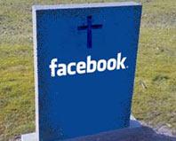 cementerio-Facebook