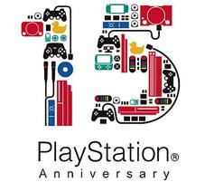 Aniversario-PlayStation