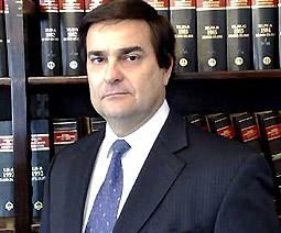 Carlos-Guaia