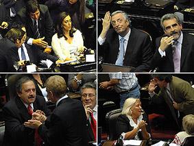 Congreso-diciembre-2009