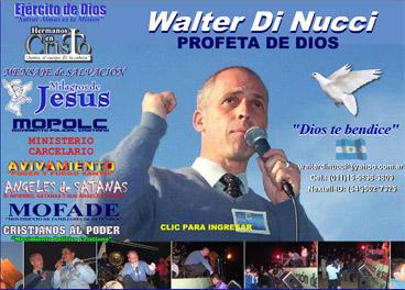 Walter-Nicolás-Di-Nucci