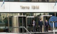 torre-IBM