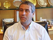 Jorge-Ferraresi-despacho