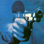 asaltante-armado