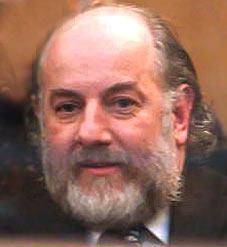 Juez-Federal-Claudio-Bonadí