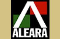 aleara_logo