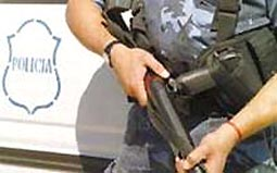 policía-bonaerense-genérico