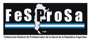 FESPROSA-logo
