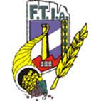FTIA-logo