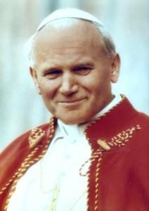 Juan-Pablo-II