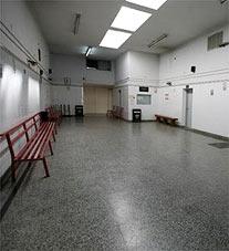 paro-hospitales