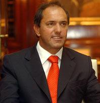 Daniel-Scioli