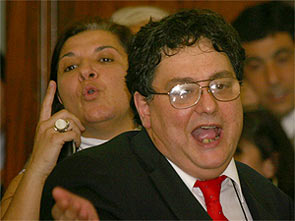 Jorge-Rizzo-festejos