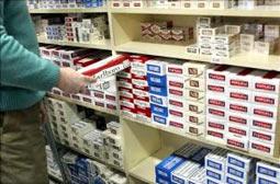 cigarrillos-stan