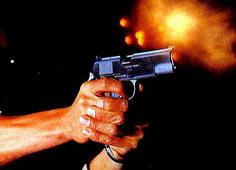 disparos-pistola