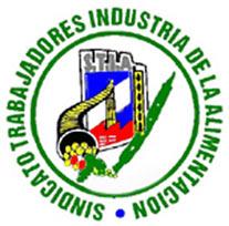 logo-STIA