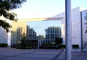 palacio-municpal-de-Avellan
