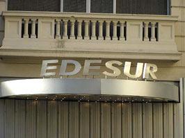 sede-EDESUR
