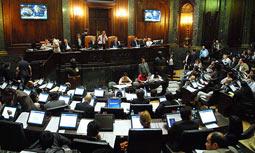 Legislatura-porteña-2
