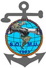 SOMU-logo
