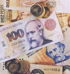 dinero-pesos