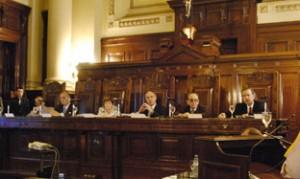 Corte-Suprema2
