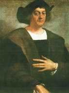 Cristóbal-Colón