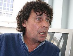 Pablo-Micheli