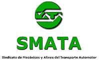 SMATA
