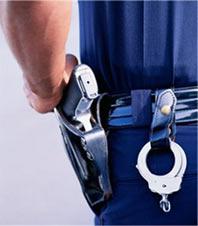 policía-federal-genérico