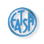Logo-FATSA
