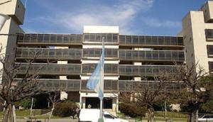 Tribunales-de-Lomas-de-Zamo