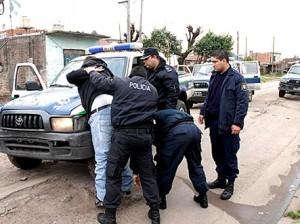 detenidos-operativo-Maquini