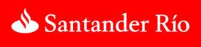logo-Santander-Río
