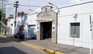Hospital-de-Pilar