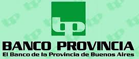 logo-Banco-Provincia