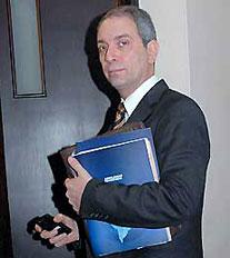 Ministro-Julio-Alak