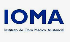 IOMA-logo