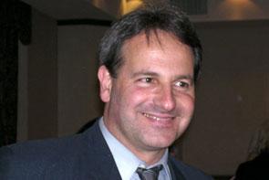 José-Alessi-rostro