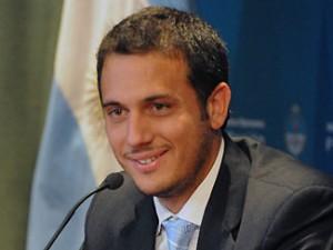 Alejandro-Julián-Alvarez